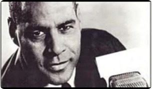 This Day in Black History: Oct. 3, 1949 - BET | Black Everything On-Line | Scoop.it