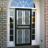 Security Doors And Its Types - Which Is Ideal For You?