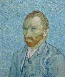 ¿Va la inestabilidad emocional de la mano de la creatividad? | eRanteMasHumano | Scoop.it