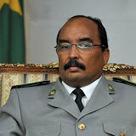 MAURITANIE, Ould Abdel Aziz relooke son gouvernement   DZ-mag.net   Scoop.it