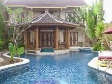 Accommodations In Bali Villa Rentals | bali villa rentals | Scoop.it