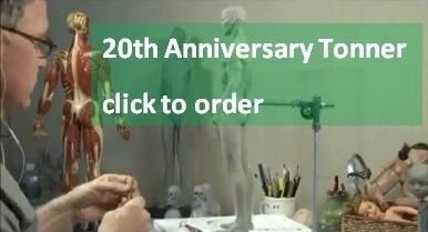 Our 20th Robert Tonner Anniversary Documentary – a Tonner Doll ... | Fashion Dolls | Scoop.it