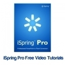 21 Free iSpring Presenter Video Tutorials - eLearning Industry | digital&social learning | Scoop.it