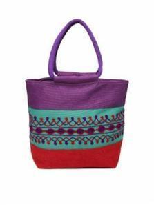 Buy Online Indian Ethnic, Handicrafts, Memoir Bags India   Kraftrush   Scoop.it