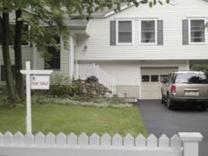 Best sites to determine your home's value - USA TODAY | Portland Oregon Real Estate | Scoop.it