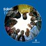 Fokus: Fler unga i arbete | Folkbildning på nätet | Scoop.it