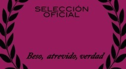 Aller guten Dinge sind drei | Diario de un alemol / Tagebuch eines Alemols | Übersetzer Welt | Scoop.it