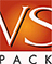VS PACK 2013 - Emballage Digest (Blog) | Carambar - Veille Technologique | Scoop.it