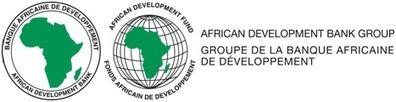 La BAD approuve un prêt de 80 millions de dollars pour stimuler l'industrie agroalimentaire en Afrique | Développer l'industrie agroalimentaire en Afrique | Scoop.it