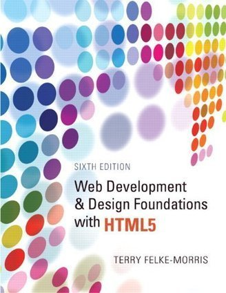 30+ Excellent Web Design Books You'll Love - Bloom Web Design | Incion Web Design Blog | Scoop.it