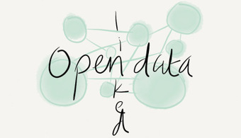 Open data: why we need it | Linked Data and Semantic Web | Scoop.it