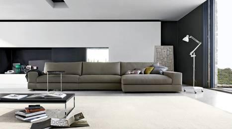 τι πρέπει να ξέρουμε όταν αγοράζουμε έπιπλα για το σαλόνι μας | Έπιπλα με αξία και σεβασμό - Έπιπλα οικονομικά και αναγκαία για το σπίτι Epipla-mou.gr | Scoop.it