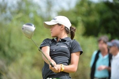 Le Figaro Golf - Actu Golf - De vraies écoles de champions | Nouvelles du golf | Scoop.it