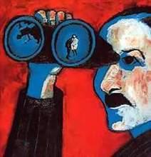28 novembre 1881  |  Naissance de Stefan Zweig#TdF  #éphéméride_culturelle_à_rebours | TdF  |  Éphéméride culturelle | Scoop.it