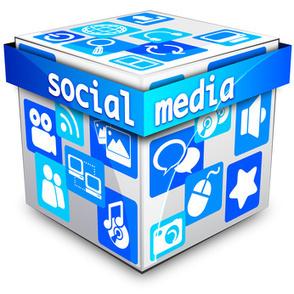 5 razones por las que las pymes tienen que hacer Social Media Marketing | Links sobre Marketing, SEO y Social Media | Scoop.it