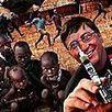 Le vaccin pour la stérilisation définitive de l'humain a été testé et s'est révêlée efficace sur tous les mammifères - rusty james news | SPREAD THE LIGHT | Scoop.it
