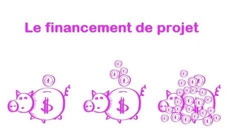 Comment financer sa startup ? | Myexperteam | Mobile Marketing | Scoop.it