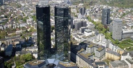 NO SOLO BANCO MADRID lo hacen TODOS - La banca europea evade cientos de millones en impuestos en paraísos fiscales | La R-Evolución de ARMAK | Scoop.it