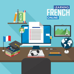 Benefits to Learning Languages - Learn French Online | French and France | Scoop.it