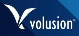 No Shoppers at Your eCommerce Store? Volusion Can Help! - 1Digital Agency | Web design Predictions | Scoop.it