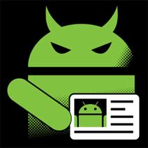 #Sécurité #Android : une #vulnérabilité affecterait 50% du parc... | Information #Security #InfoSec #CyberSecurity #CyberSécurité #CyberDefence | Scoop.it