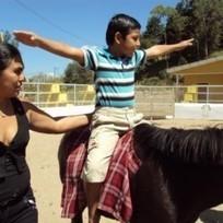 La fundación Fpanjez busca un Profesor de Educación Física Voluntario | Actualité du monde associatif, du bénévolat, des ONG, et de l'Equateur | Scoop.it