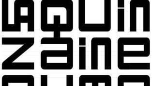 Le festival des arts Numériques s'ouvre vendredi pour 5 semaines | UseNum - ArtsNumériques | Scoop.it