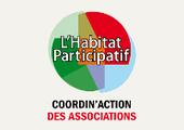 Rencontres nationales de l'Habitat participatif | 09-11.07 à Marseille | CULTURE, HUMANITÉS ET INNOVATION | Scoop.it