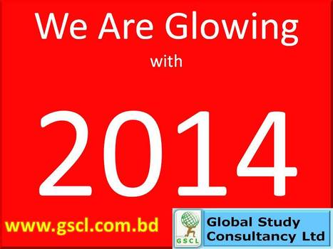 Global Study Consultancy, Dhaka, Bangladesh! | Global Study Consultancy Ltd, Dhaka, Bangladesh | Scoop.it