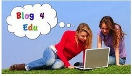 Teachers Easy Guide to The Most Important Web Tools in Education | Gestores del Conocimiento | Scoop.it