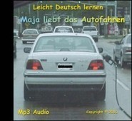 German MP3 and PDF Download Lesson