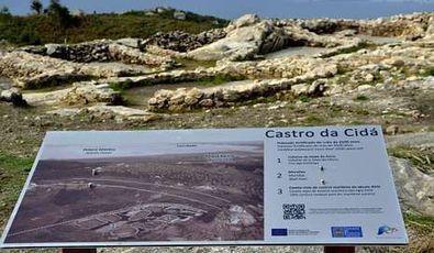 El ejecutivo dispone de 200.000 euros para seguir excavando en el ... - La Voz de Galicia | Genérico | Scoop.it