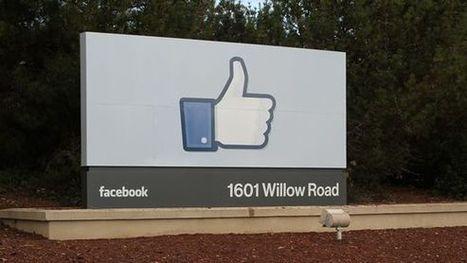 LEAD digital: Nach den Änderungen: So geht Facebook-Advertising 2014   Wissenswert - Lesenswert - Beachtenswert   Scoop.it