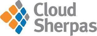 Cloud Sherpas Shows Just How Lucrative Moving Organizations To The Cloud Is - Forbes | Business Cloud Computing | Scoop.it