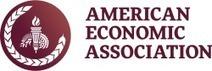 American Economic Association | Research Tools Box | Scoop.it