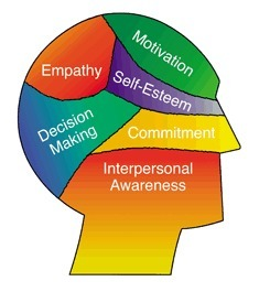 The Sweet Spot for Achievement | Psychology Today | Learning, Brain & Cognitive Fitness | Scoop.it