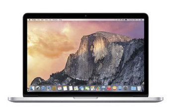 MacBook Air MF840LL/A Review - All Electric Review | Laptop Reviews | Scoop.it