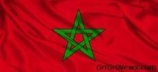 ✪ Proverbe Maroc : L'indigestion du riche est la vengeance de la faim du pauvre   Actualités Afrique   Scoop.it