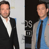 Ben Affleck Cast as Batman