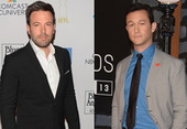 Joseph Gordon-Levitt talks Ben Affleck as Batman in 'Man of Steel' sequel - Zap2it.com (blog) | Ben Affleck Cast as Batman | Scoop.it