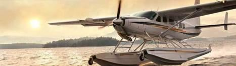 Bungle Bungle Helicopter Flights - Bungle Bungle Caravan Park | To the Kimberleys and back | Scoop.it