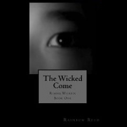 The Top 100 Gothic Horror/ Dark Romantic Poems   11-12 Common Common Core Articles Activity   Scoop.it