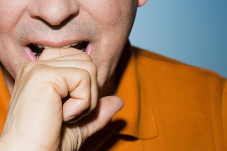 Panicking On Purpose | Child Psychotherapy Boca Raton | Scoop.it