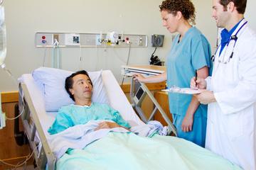 L'assurance privée en santé... doit-on s'en soucier ? | Assurance vie au Québec | Scoop.it