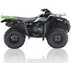 KAWASAKI PARTS *Kawasaki Motorcycle ATV & JetSki OEM Parts! | Motorcycle Parts, Apparel & Accessories | Scoop.it