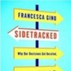 LaRaeQuy: Six Ways We Get Sidetracked ... | Coaching Leaders | Scoop.it