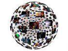 Videosphere - a TED video network   Cabinet de curiosités numériques   Scoop.it
