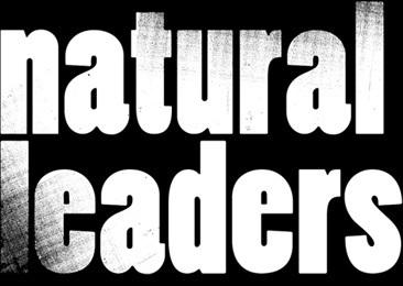 Develop the Leaders You've Been Overlooking   EQ & leadership   Scoop.it
