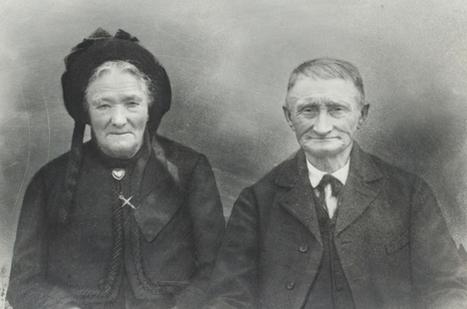 Les Jacquet, pauvres mais courageux (10e épisode) - www.histoire-genealogie.com   Rhit Genealogie   Scoop.it