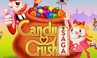 Most freemium mobile game high-rollers happy with their spending | Appster Content | Scoop.it
